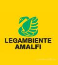 Legambiente Amalfi natura