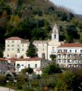 complesso-monastico-san-francesco-tramonti