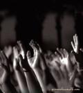 comunità Gesù risorto carismatici