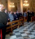 precetto carabinieri amalfi