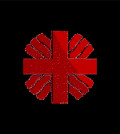 Caritas Diocesana Amalfi Cava