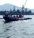 Regata Repubbliche Marinare Amalfi Pisa Genova Venezia