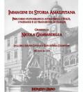 mostra Nicola Gambardella Amalfi