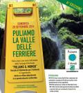 Puliamo il Mondo Legambiente Amalfi