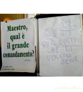 Omelia don Michele