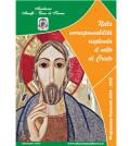 programma pastorale diocesi