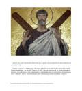 Annuario Amalfi parrocchia