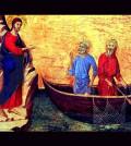 discepoli Gesù