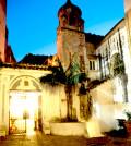 Santa Maria Maggiore Chiesa