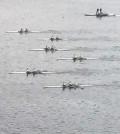 gare canottieri Amalfi