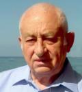 Sigismondo Nastri-giornalista