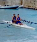 canottieri Amalfi