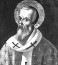 Sant'Ignazio d'Antiochia