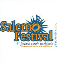 Salerno Festival 2015