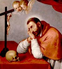 San Carlo Borromeo