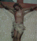 Crocifisso